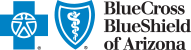 BlueCross BlueShield of Arizona